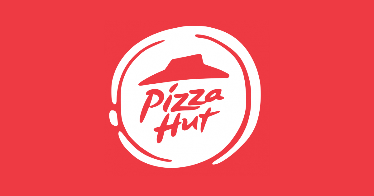 Pizza Hut Coupons Amp Promo Codes For March 2019 Valid