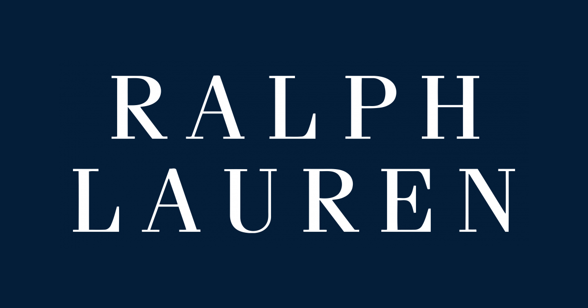 Ralph Lauren Promo Codes   Discount Codes for March 2019 - Valid   Working  Deals 712d8fa849474