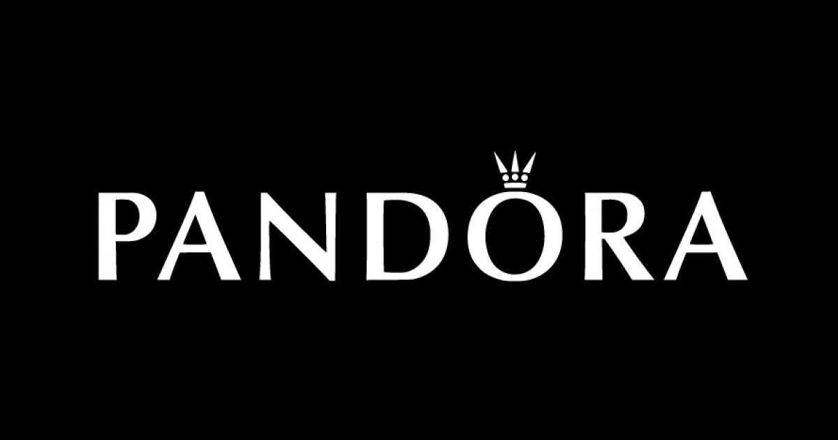 4e51d2aa9 Pandora Promo Codes & Discount Codes for June 2019 - Valid & Working Deals