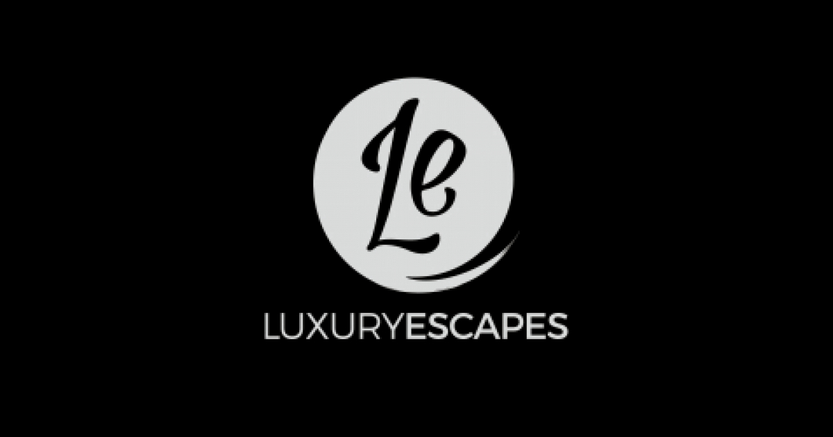 Luxury Escapes Promo Codes & Coupons for September 2019