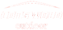 Cotswold Outdoor Discount Codes logo