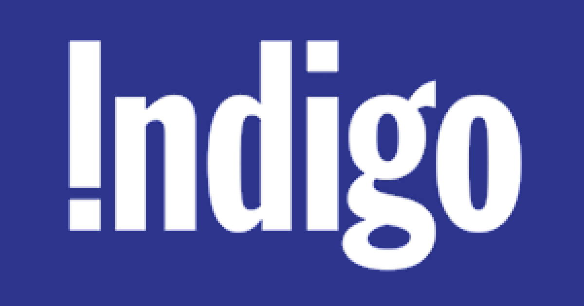 Chapters Indigo Coupons Amp Promo Codes For March 2019