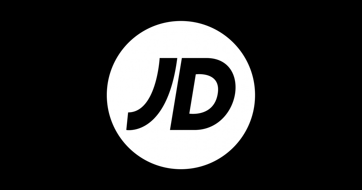 JD Sports Discount Codes   Vouchers for March 2019 - Valid   Working Deals 99403fb1f