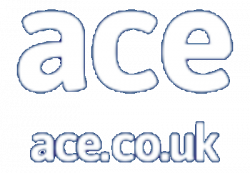 Ace Discount Codes Vouchers For February 2019 Valid Working Deals