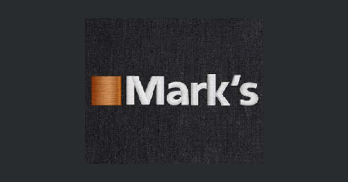 image regarding Shoe Department Printable Coupon called Marks Discount codes Promo Codes for September 2019 - Legitimate