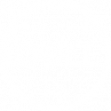 Dell UK logo