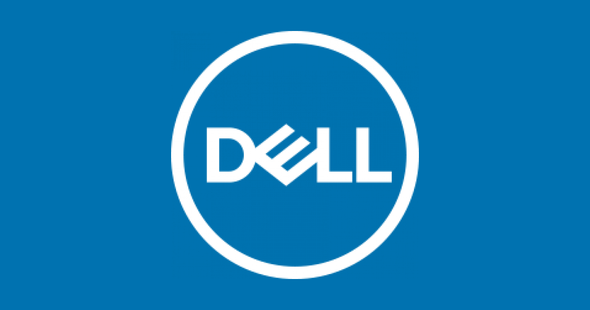 dell coupons uk 2019