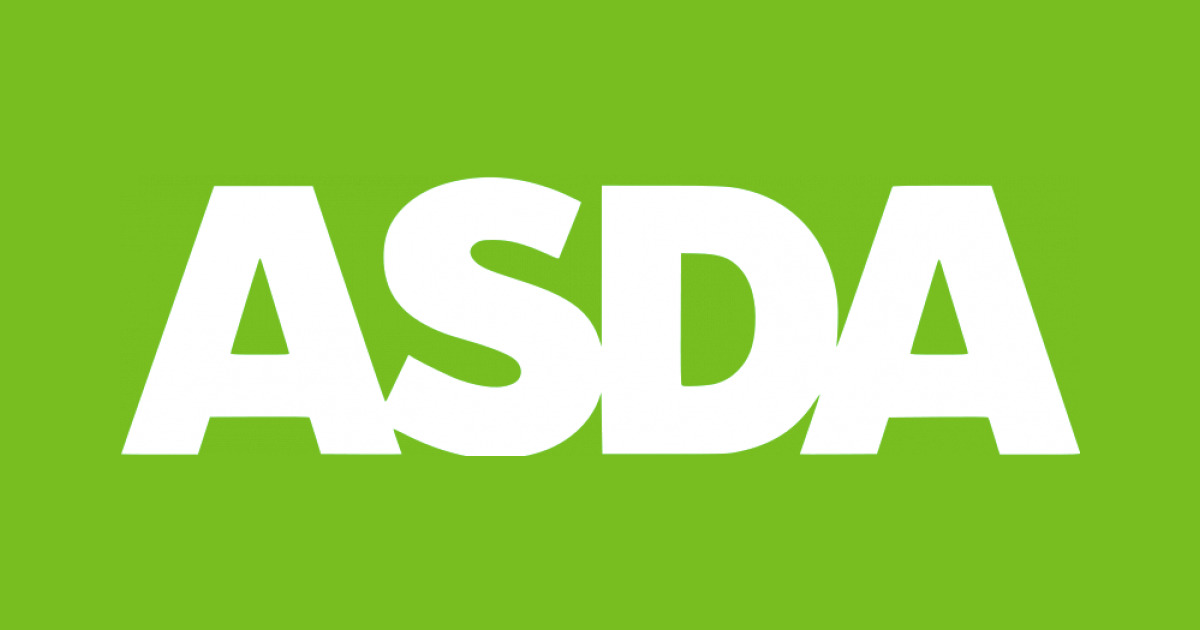 Asda Discount Codes Amp Vouchers For January 2019 Valid