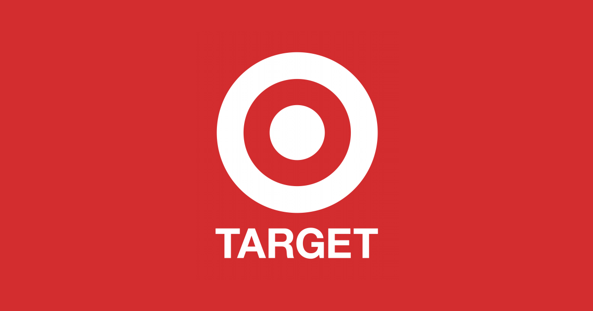 d71b85608 Target Promo Codes & Coupons for June 2019 - Valid & Working Deals