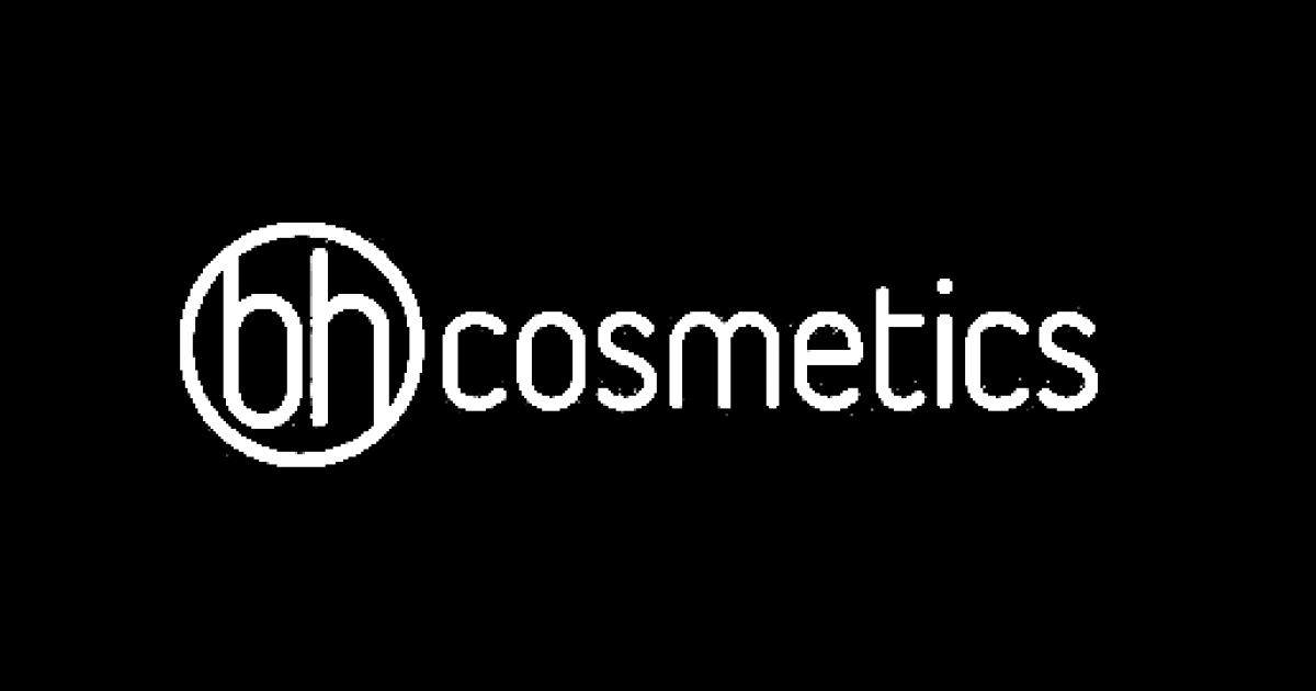 Sky Tv Offers >> BH Cosmetics Coupons & Promo Codes for March 2019 - Valid ...