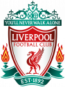 Liverpool FC Discount Codes logo