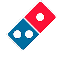 Dominos Vouchers Save 35 Off For January 2020 Nme