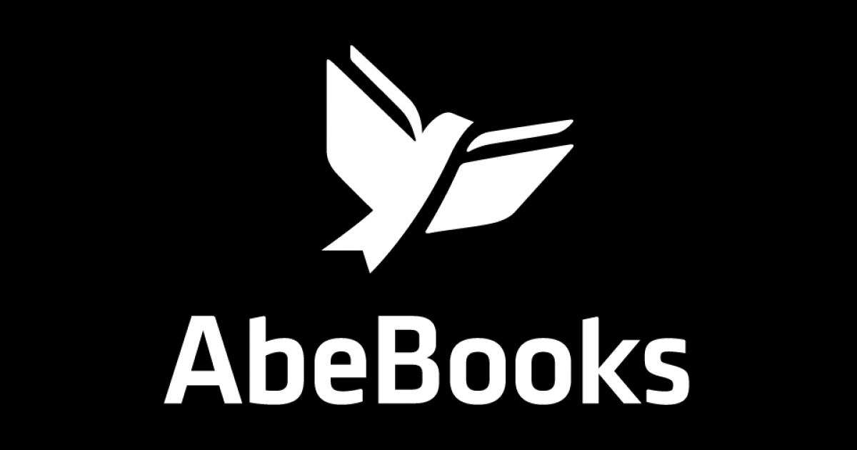 AbeBooks Coupons & Promo Codes...
