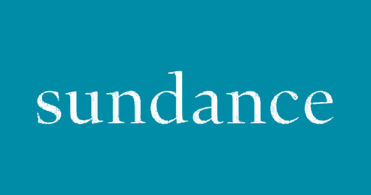 Recently Expired Sundance Coupons & Promo Codes