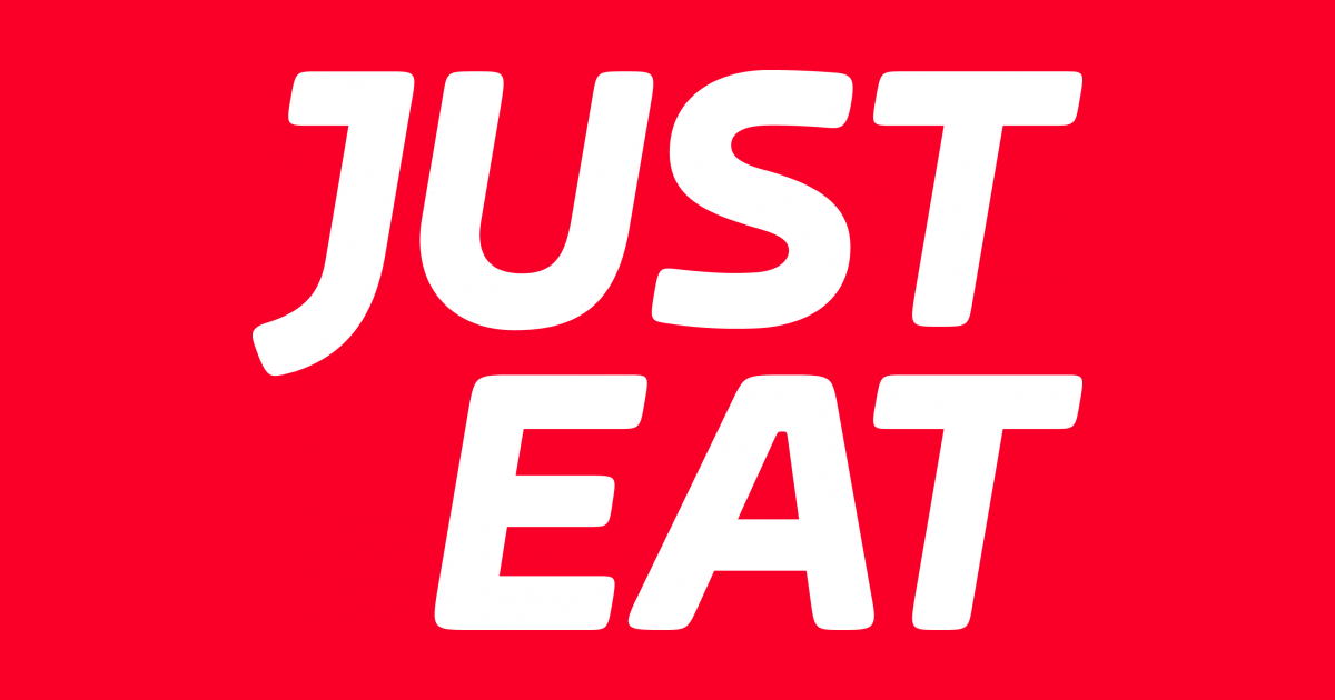 Just Eat Vouchers & Discount Codes for August 2019 - Valid & Working