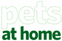 Pets at Home Discount Codes logo
