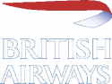 British Airways Promotion Codes logo