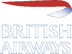 British airways car rental promo code