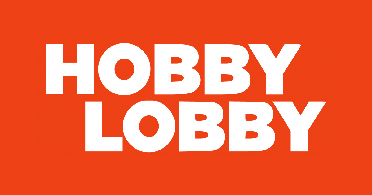 Hobby Lobby Coupons Amp Promo Codes For April 2019 Valid