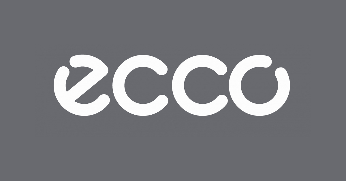 f7bbb8b6f7a ECCO Canada Coupons & Promo Codes for June 2019 - Valid & Working Deals