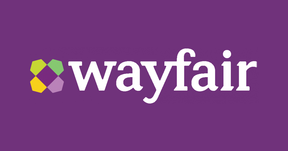 Wayfair Coupon Codes & Promo Codes for June 2019 - Valid ...