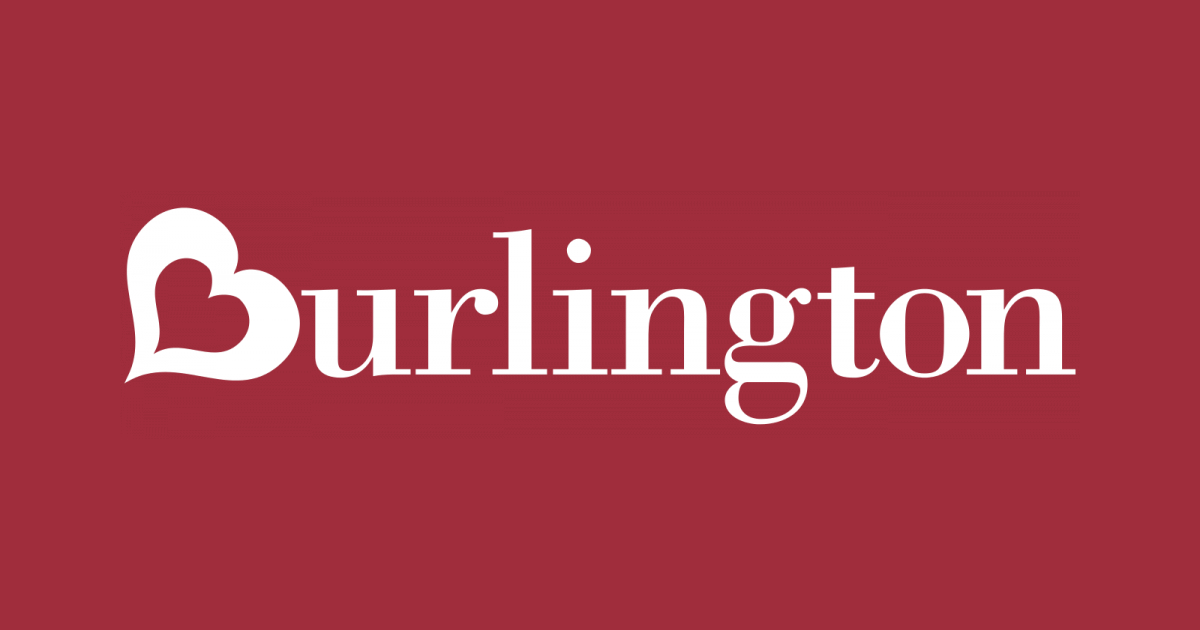 7acb15da846 Burlington Coat Factory Coupons   Promo Codes for May 2019 - Valid    Working Deals