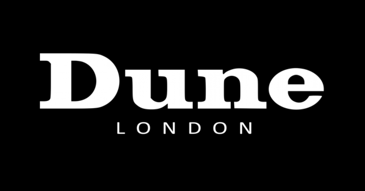 Dune Voucher Codes Discount Codes For April 2019 Valid Working