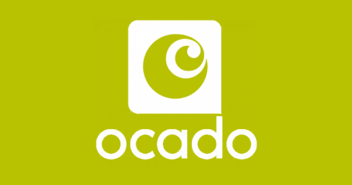 ocado deals for existing customers