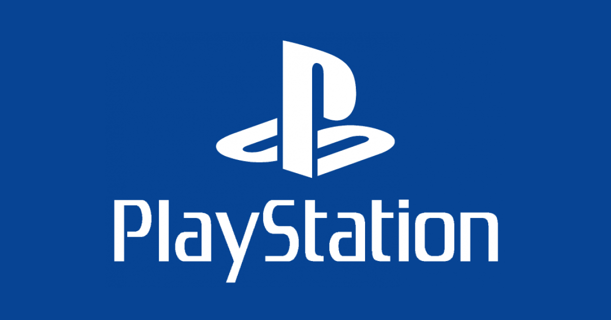 PSN Discount Codes & Coupons for August 2019 - Valid & Working Deals