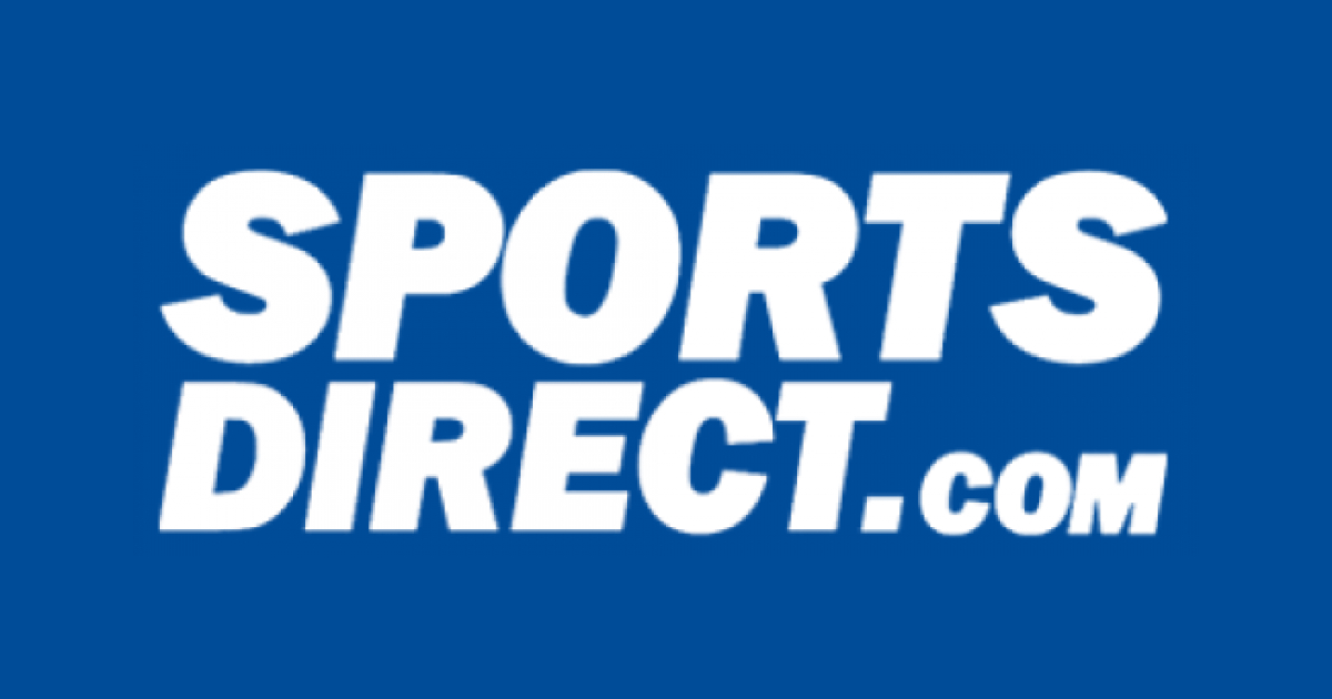 35a369e8f966 Sports Direct Discount Codes   Vouchers for March 2019 - Valid   Working  Deals