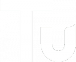 Sainsburys Tu Clothing logo