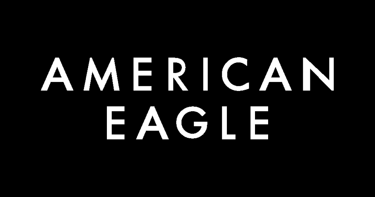 f71179aa29 American Eagle Promo Codes   Coupons for April 2019 - Valid   Working Deals