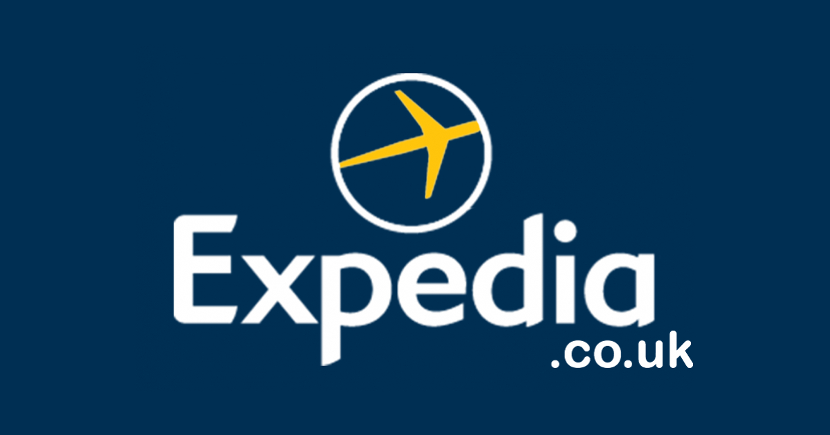 Grab an Extra 10% Off Selected Hotel Bookings at Expedia