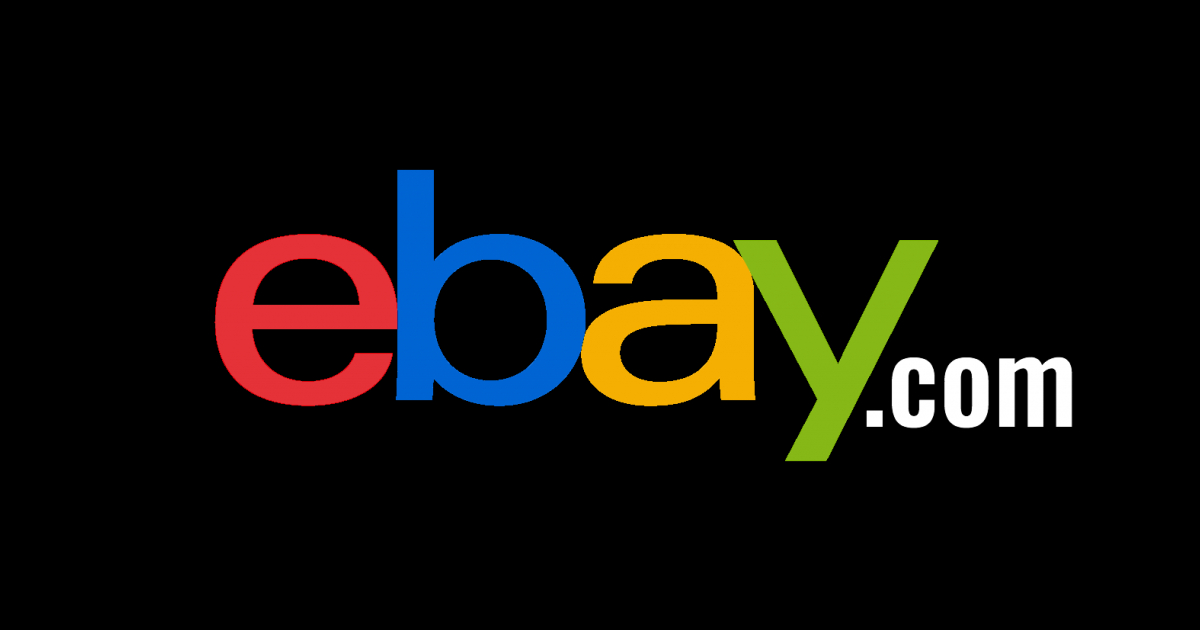 EBay Coupons & Promo Codes For September 2019