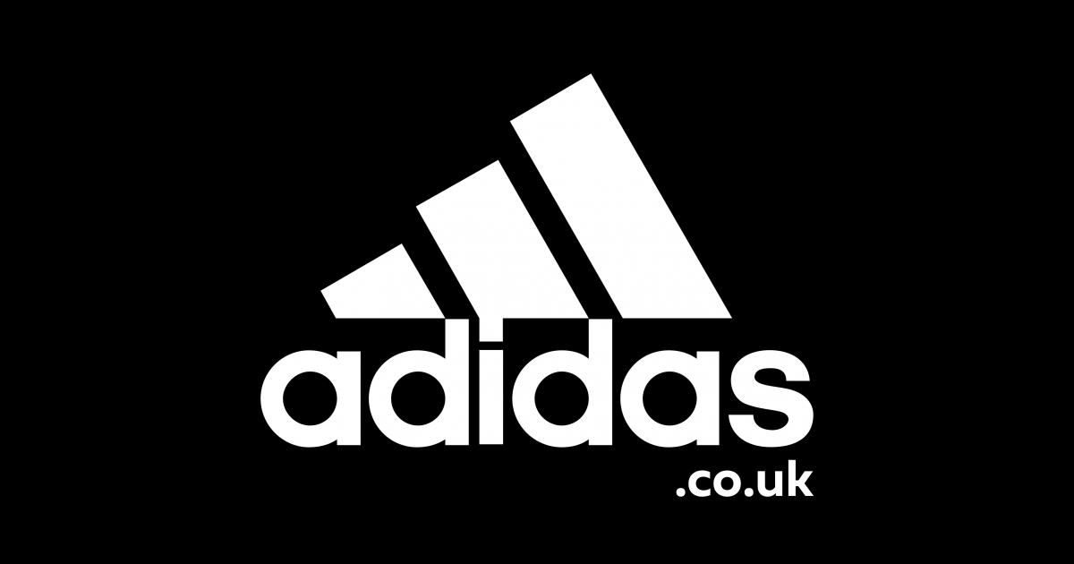 73913101640 Adidas UK Discount Codes   Vouchers for April 2019 - Valid   Working Deals