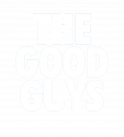 The Good Guys logo