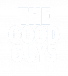 The Good Guys Promo Codes Coupons For October Valid - The good guys