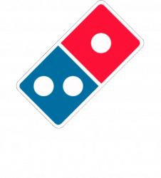 Dominos Coupons & Promo Codes for August 2019 - Valid & Working Deals