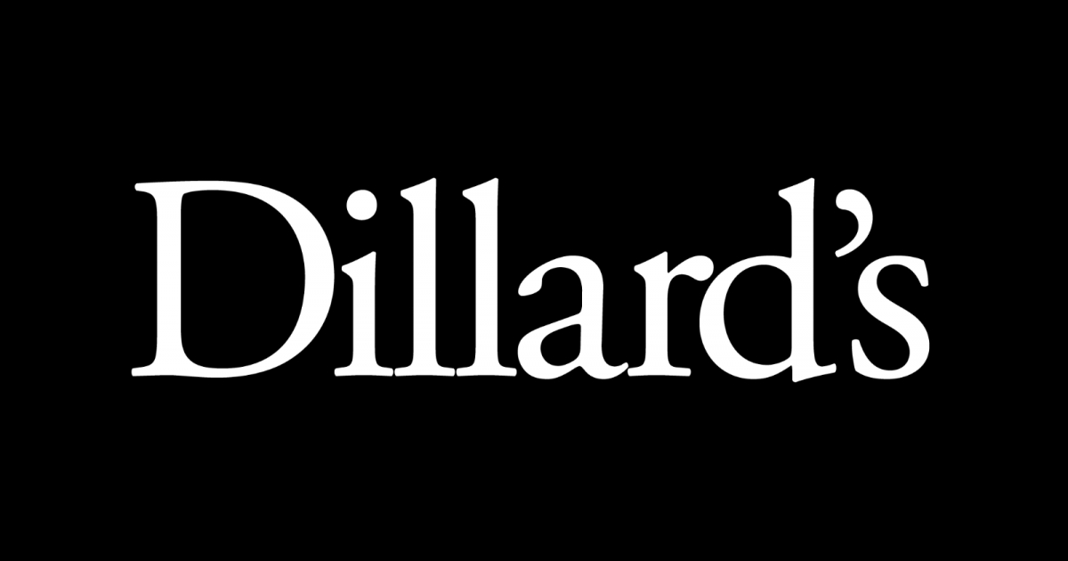 Dillards Coupons Promo Codes For April 2019 Valid Working Deals