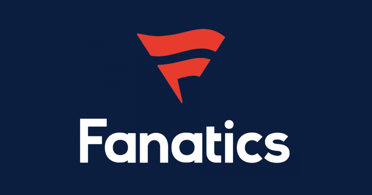 Fanatics Coupon Codes & Promo Codes for August 2019 - Valid