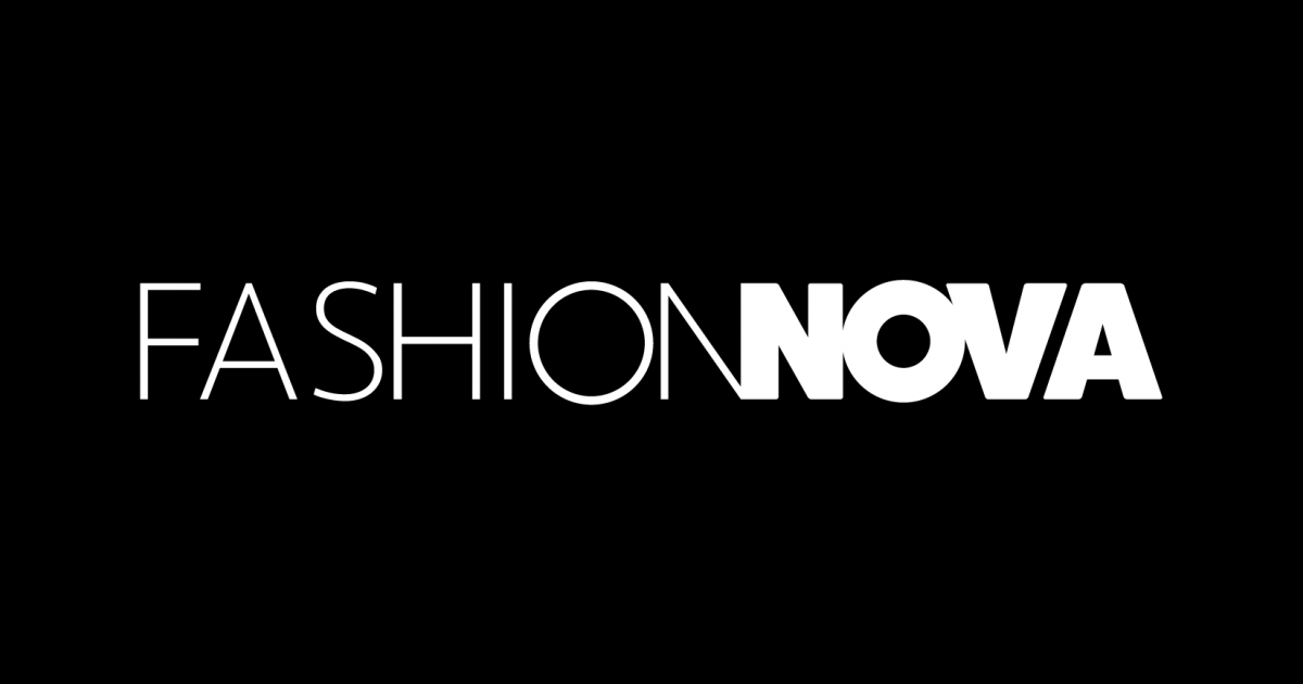 01ed79f3db Fashion Nova Coupons   Promo Codes for May 2019 - Valid   Working Deals