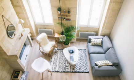 Airbnb Coupons Promo Codes For January 2019 Valid Working Deals