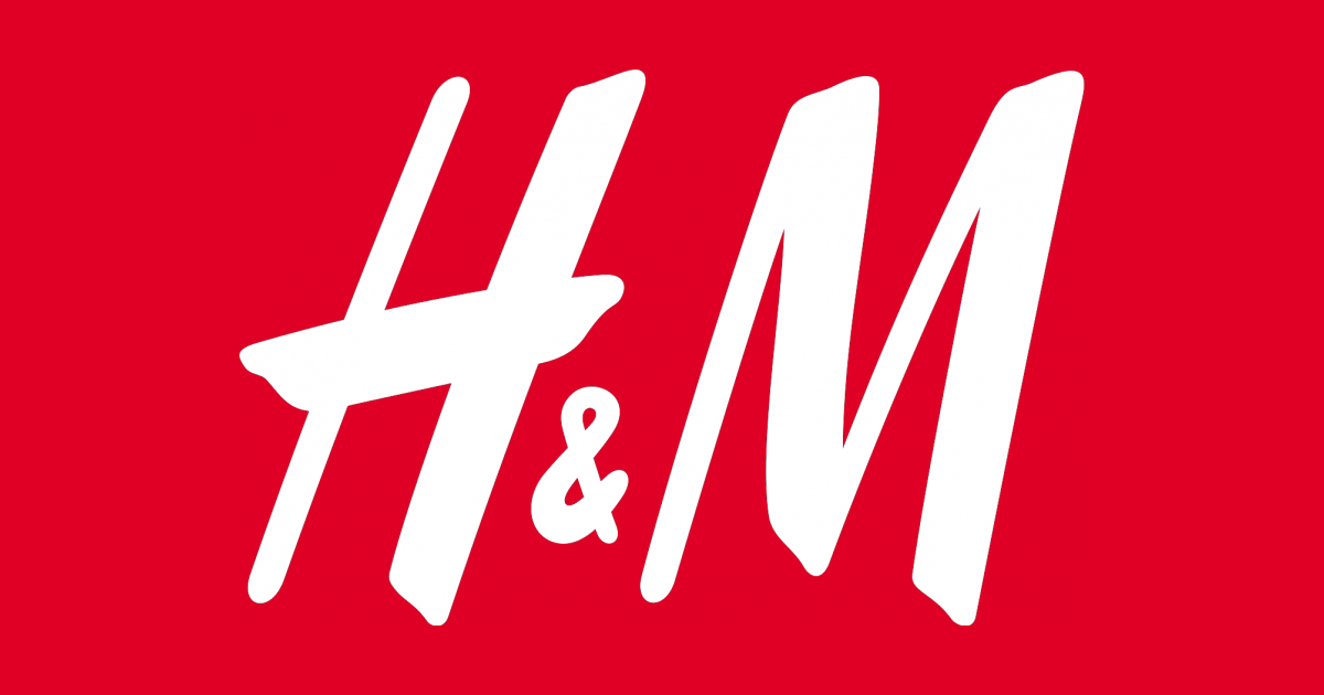 H M Coupons Promo Codes For April 2019 Valid Working Deals