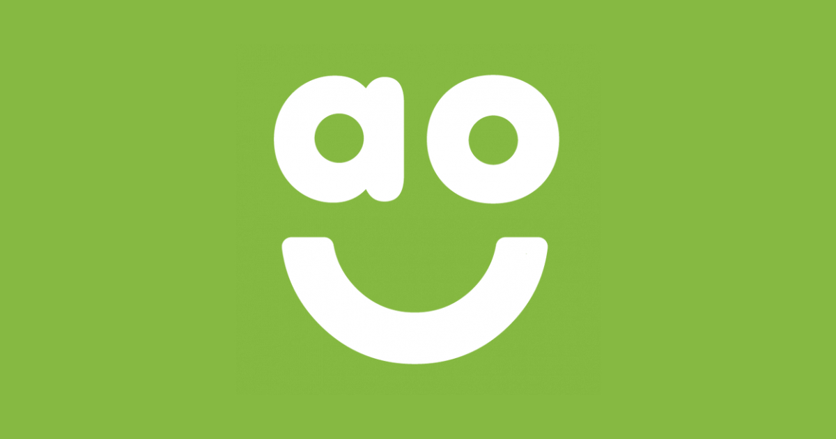 AO Discount Codes & Voucher Codes for October 2019 Valid