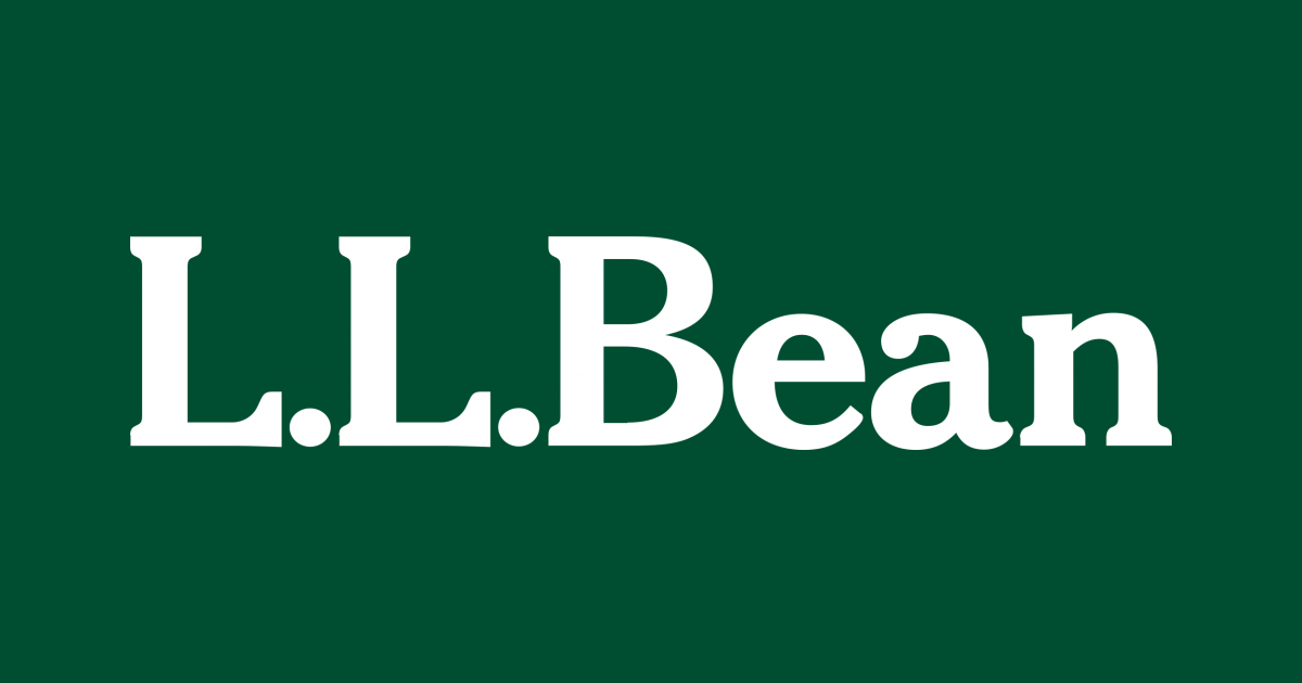 photograph about Llbean Printable Coupon titled LL Bean Discount codes Promo Codes for September 2019 - Legitimate