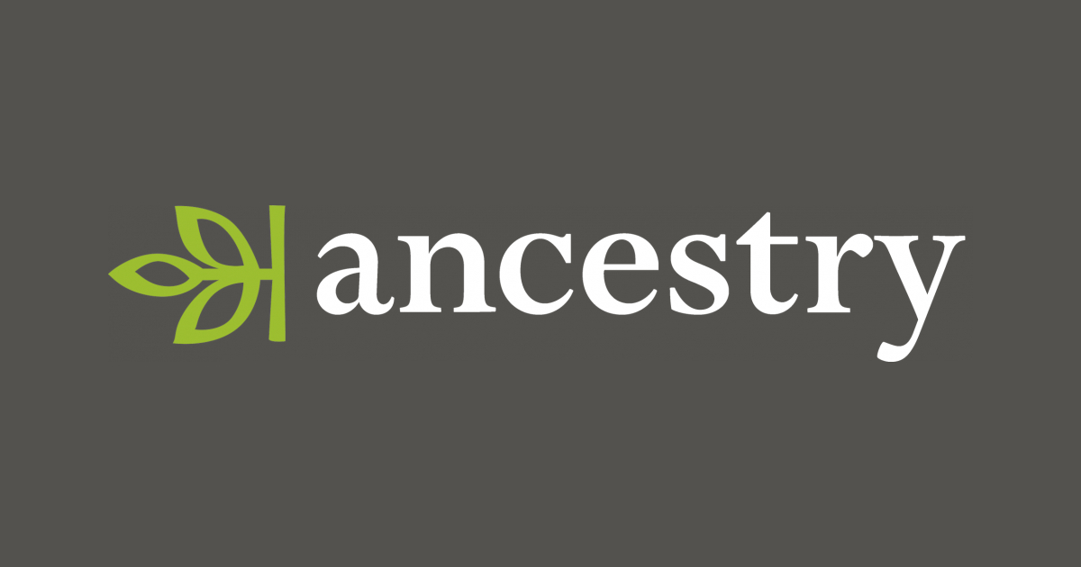Ancestry Dna Coupons Save 50 Off For January 2020 Nme