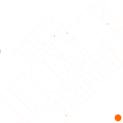 Home Depot Coupons Promo Codes For March 2019 Valid Working Deals