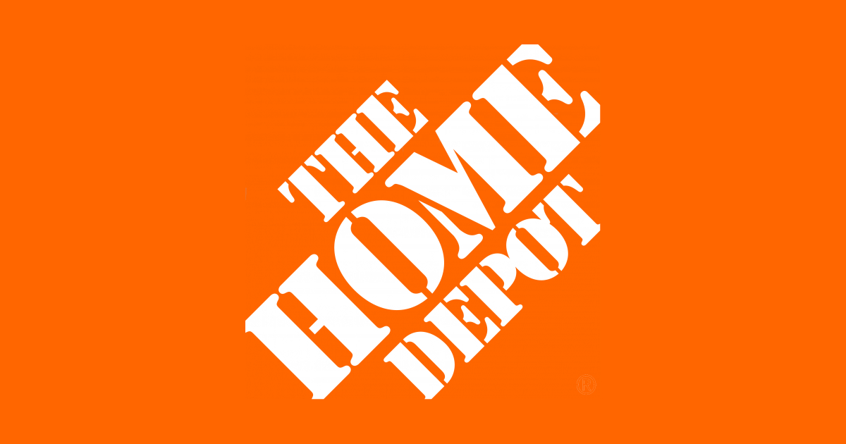 Home Depot Coupons & Promo Codes for June 2019 - Valid ...