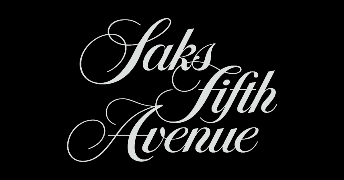 4c274a7207660 Saks Fifth Avenue Promo Codes   Coupons for May 2019 - Valid   Working Deals