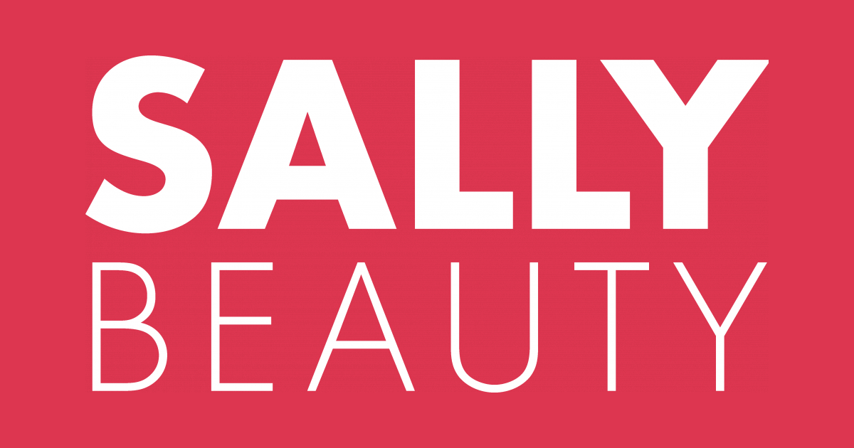 Sally Beauty Supply Coupons Promo Codes For October 2018 Valid
